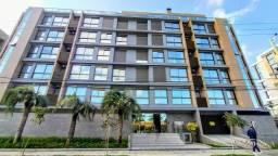 Apartamento para alugar com 2 dormitórios em Jurerê internacional, Florianópolis cod:10975
