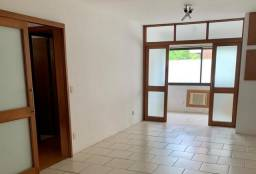 Apartamento à venda com 2 dormitórios em Petrópolis, Porto alegre cod:129846