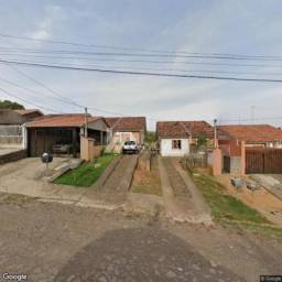 Casa à venda com 2 dormitórios em Lote 5 qdra 1797 campestre, São leopoldo cod:dc4b51ef3f4