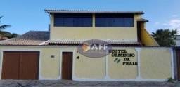 Casa com 9 dormitórios à venda, 250 m² por R$ 1.200.000,00 - Praia dos Anjos - Arraial do