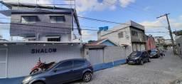 Casa Amarela Córrego do Euclides 3 quartos (primeiro andar), Recife