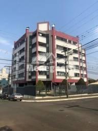 Apartamento à venda com 4 dormitórios em Estrela, Ponta grossa cod:PG0023