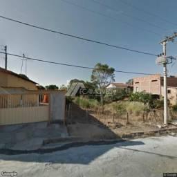 Casa à venda com 3 dormitórios em João pinheiro, João pinheiro cod:358fba9daca