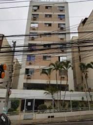 Apartamento à venda com 3 dormitórios em Méier, Rio de janeiro cod:MIAP30127