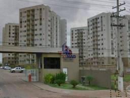 Apartamento para alugar, por R$ 2.100/mês - Rio Madeira - Porto Velho/RO