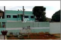 Apartamento à venda com 2 dormitórios em Loteamento lunabel 3h, Novo gama cod:12427916116
