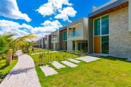 Casa à venda no bairro Lagoa Sapiranga (Coité) - Fortaleza/CE
