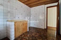 Casa para alugar com 5 dormitórios em Mercês, Curitiba cod: *