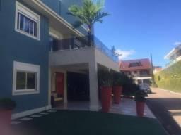 Casa à venda com 5 dormitórios em Centro, São josé dos pinhais cod:2226552