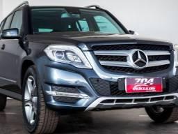 GLK 220 CDI 2.2 TB 4X4 170cv Aut. Diesel