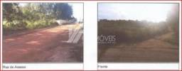 Terreno à venda em Nova açucena, Balsas cod:7ede0ea4f61
