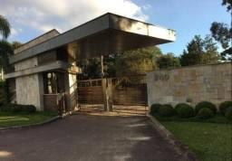 Casa com 5 dormitórios à venda, 1280 m² por R$ 4.609.500,00 - Campo Comprido - Curitiba/PR