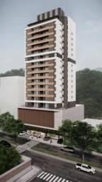 Apartamento com 2 dormitórios à venda por R$ 499.900,00 - São Mateus - Juiz de Fora/MG