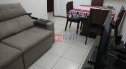 Título do anúncio: Apartamento com 2 dormitórios à venda, 70 m² por R$ 160.000,00 - Francisco Bernardino - Ju