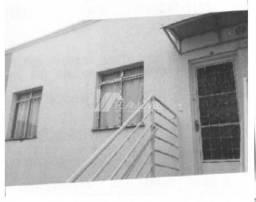 Apartamento à venda com 2 dormitórios em Santos dumont, Pará de minas cod:ebea5114777