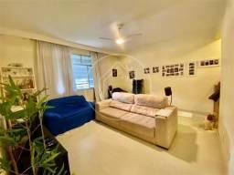 Título do anúncio: Apartamento à venda com 3 dormitórios em Jardim guanabara, Rio de janeiro cod:886264