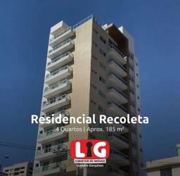 Apartamento Manhuaçu-MG