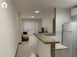 Apartamento à venda com 2 dormitórios em Centro, Guarapari cod:H5085
