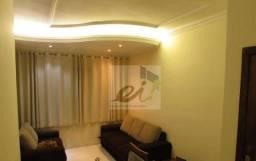 Apartamento com 2 dormitórios à venda, 43 m² por R$ 180.000,00 - Heliopolis - Belo Horizon