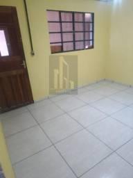 Casa Padrão para Aluguel em Vila São Paulo Várzea Paulista-SP