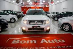 RENAULT DUSTER 1.6 DYNAMIQUE MANUAL 2014