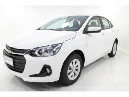 Chevrolet Onix SEDAN PLUS 1.0 TURBO LT