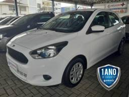 Ford KA SE 1.0 COMP 4P FLEX