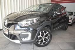 Renault captur 2019 2.0 16v hi-flex intense automÁtico