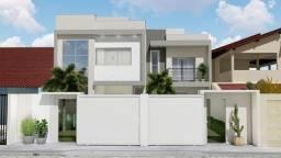 Casa Duplex no bairro BNH ( Não Geminadas )