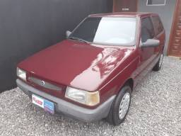 Fiat Uno Mille Fire 1.0 ano 2004
