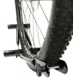 Suporte para Bike Roda dianteira