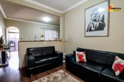Casa Residencial à venda, 2 quartos, 4 vagas, Belvedere - Divinópolis/MG