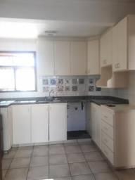 Casa de condomínio à venda com 3 dormitórios em Jardim paulista ii, Jundiai cod:V4708