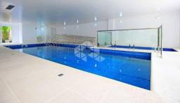 Apartamento à venda com 2 dormitórios em Jardim carvalho, Porto alegre cod:9913641