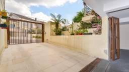 Casa à venda com 3 dormitórios em Guabirotuba, Curitiba cod:148641