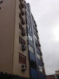 Apartamento à venda com 2 dormitórios em Bom jesus, Porto alegre cod:LI50877429