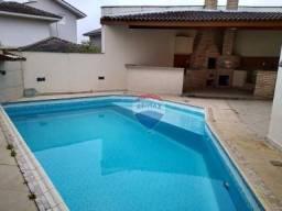 Casa com 4 suites à venda, 330 m² por R$ 1.299.000 - Aruã Eco Park - Mogi das Cruzes/SP