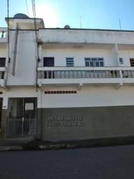 Apartamento com 2 dormitórios para alugar, 50 m² por R$ 700,00/mês - São Caetano - Resende
