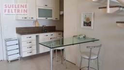 Apartamento à venda, 80 m² por R$ 480.000,00 - Praia da Costa - Vila Velha/ES