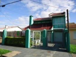Casa à venda com 4 dormitórios em Espirito santo, Porto alegre cod:MI14056