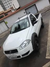 Fiat Strada 1.4 - 2012