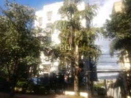 Apartamento à venda com 2 dormitórios em Bom jesus, Porto alegre cod:TR8692
