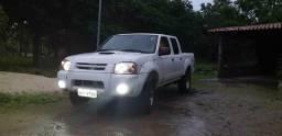 Vendo Carro bem conservado A Disel - 2008