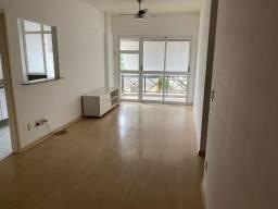 Aluguel apartamento 3 quartos no Pechincha