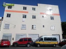 Apartamento com 3 dormitórios - Massaranduba