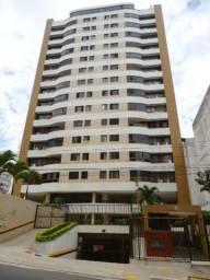 Apartamento Barra Avenida