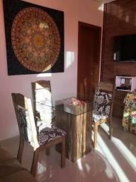 Linda Casa de 3 quartos em Irajá