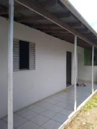 Casa para alugar em Gravataí
