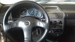 Corsa 2003 - 2003