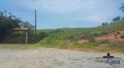 Terreno à venda em Bairro do jaguari, Igarata cod:V14194AP
